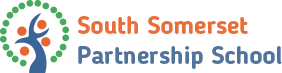 South Somerset Partnership School